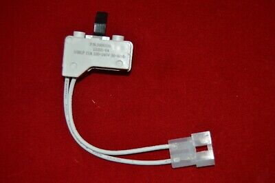 Dryer Door Switch for Whirlpool Kenmore Maytag Estate
