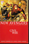 miniature 1 - New-Avengers-Vol-5-Civil-War-by-Bendis-Yu-Coipel-amp-more-2007-TPB-Marvel-OOP