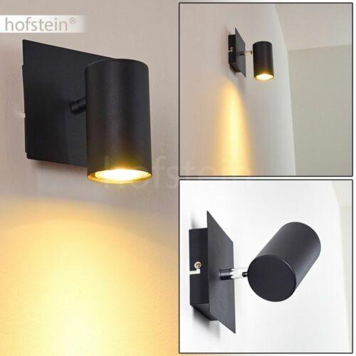 Up Down Strahler Wand Lampen Flur Dielen Leuchten Wohn Schlaf Zimmer Beleuchtung