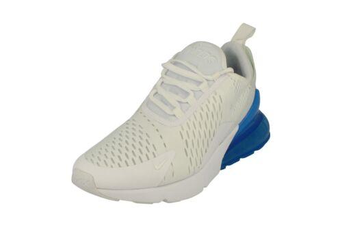 Corsa Ah8050 Nike Scarpe 105 Air Da Uomo Max Tennis 270 FUwgwxYq