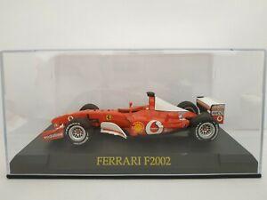 1-43-FERRARI-F2002-F1-FORMULA-1-COCHE-METAL-ESCALA-DIECAST-SCALE