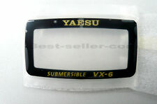 9 Original YAESU,VX150,VXA220,FT60R,HX270//370//500//600 Latch Nail RA055770B//C