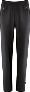6500 Schneider Sportswear DAVOS Wohlfühl Hose für Frauen Jogginghose Sporthose