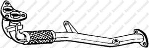 Abgasrohr-fuer-Abgasanlage-Vorderachse-BOSAL-823-889