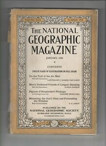 National-Geographic-Magazine-Trail-Of-Air-Mail-January-1926-052220nonrh