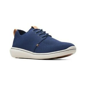 Clarks-Men-039-s-Step-Urban-Mix-Sneaker
