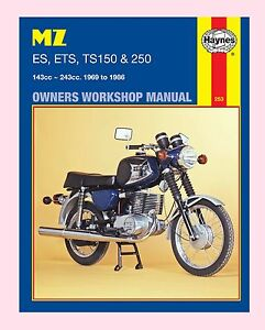 Mz Ts 250 1973 1974 Cafe Racer Girl Motorcycle Cafe Racer