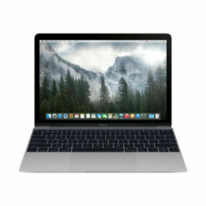 Apple-MacBook-034-Core-M-034-Retina-1-1GHz-8GB-RAM-256GB-SSD-12-034-MJY32LL-A