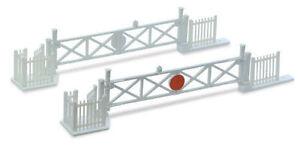 N-level-crossing-gates-x4-N-gauge-Peco-NB-50-Free-Post-F1