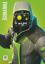 miniatuur 203 - 2019 Panini Fortnite Series 1 Basis / Base Cards 1-250 (zum aussuchen / choose)