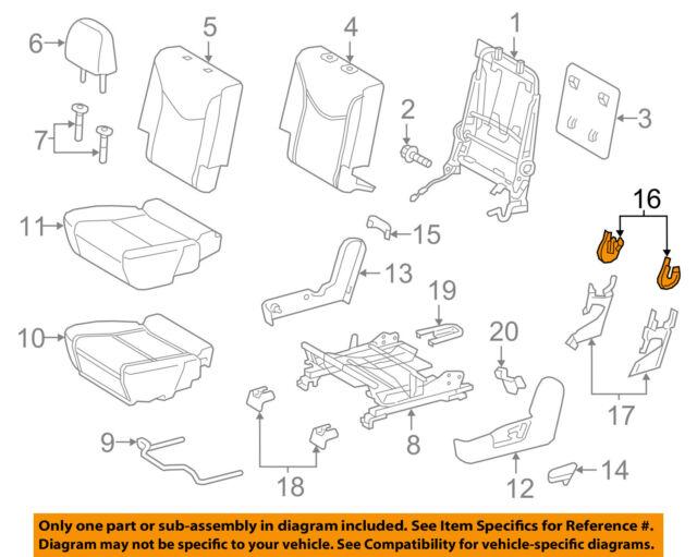 Prius C Wiring Diagram Wiring Diagram Post
