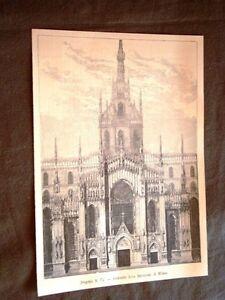 Concorso-per-nuova-facciata-Duomo-di-Milano-Progetto-n-75-Arch-Luca-Beltrami
