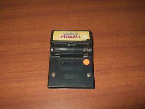 Pokemon-Pinball-fuer-Gameboy-Color-GBC
