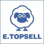 etopsell