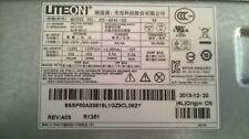 New Genuine Power Supply For Lenovo ThinkCentre E31 M72e 320 Watt Power Supply 54Y8869