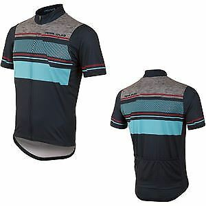 Pearl Izumi Men's, Select Ltd Jersey, Drift  Eclipse blueee, Size sm blk blueee  free delivery and returns