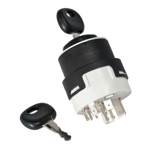 Interruptor de inicio para granjeros Fendt 200-312 f 231gt-395gta favorito 600-626