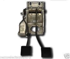 NEW OEM 1995-2006 Ford Ranger Brake, Clutch Pedal Bracket, Bushings, Mount