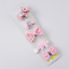 Various-Designs-of-Girls-Baby-Kids-Children-Cute-Hair-Clips-Free-Delivery thumbnail 5