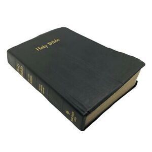 The-Holy-Bible-Revised-Standard-Version-Readers-Guide-Old-amp-New-Testaments-1972
