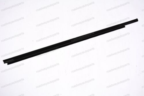 Right Rear Door Belt Molding Weatherstrip Seal For Mitsubishi Outlander 06-12
