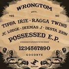 Possessed by Wrongtom (Vinyl, Aug-2015, Tru Thoughts)