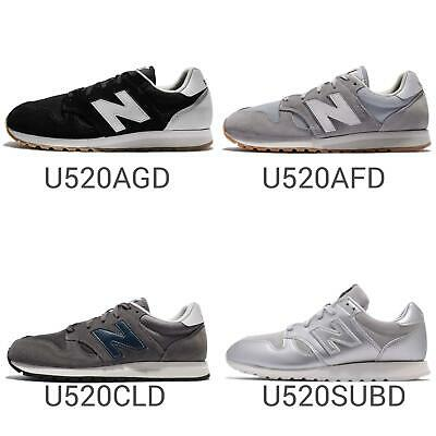 new balance hommes u520