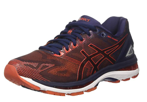 ASICS Men's Gel-Nimbus 19 Running shoes US 10