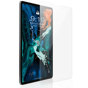 2-x-9H-Tempered-Glass-Screen-Protector-For-Apple-iPad-6th-Generation-9-7-2018