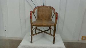 Child-chair-in-rattan-2020