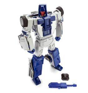 Nuovo DX9 giocattolo Transformers DX9 D13 ATTILA Montana Menasor Ripartizione in Stock