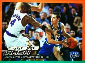 Steve-Nash-card-99-00-Ultra-28