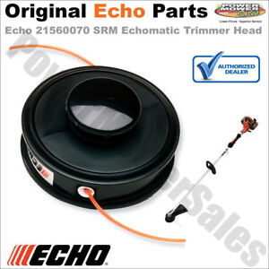 21560070-Genuine-Echo-Echomatic-Bump-Head-Fits-ALL-SRM-Straight-Shaft-Trimmers