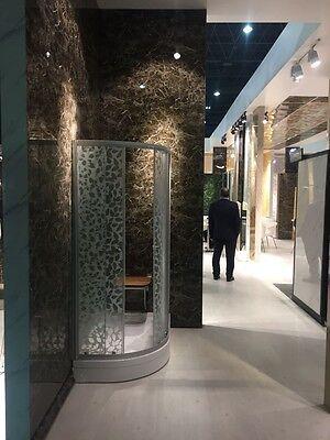 Zielsetzung Wandverkleidung Steinoptik Wandpaneele Steinpaneele Granitoptik Wandpaneele Zahlreich In Vielfalt Baustoffe & Holz