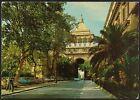 AA1972 Palermo - Città - Porta Nuova