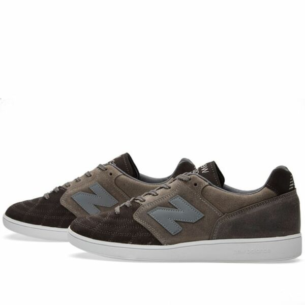 Uomo New Balance Made in the UK Epictrfi Sports Fashion Sneakers Msrp $ 160