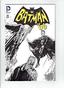 BATMAN-SUPERMAN-ORIGINAL-ART-SKETCH-BATMAN-039-66-25