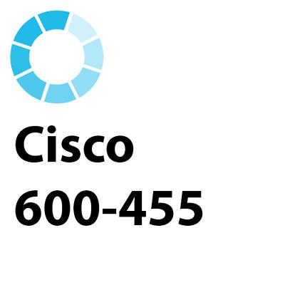 VCE Simulator Cisco CCNP Wireless WIDESIGN 300-360 Exam Dump Test Practice Q/&A