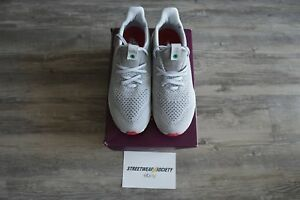 Details about adidas x Ultra Boost Uncaged SOLEBOX 1.0 size 9.5 100% authentic!