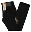 NEW-MENS-LEVIS-511-SLIM-FIT-STRETCH-ZIPPER-FLY-JEANS-PANTS-BLUE-BLACK-RED-GRAY thumbnail 2