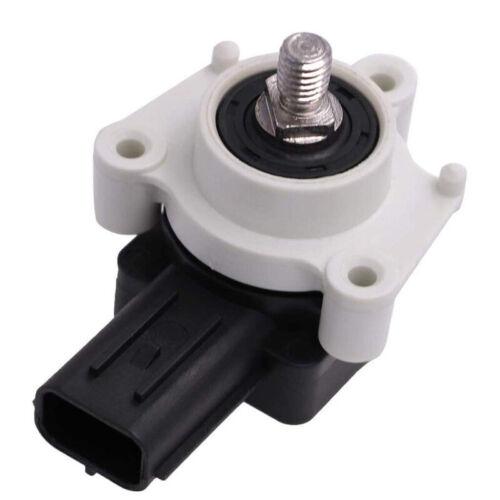 8940830130 Scheinwerfer Niveau Sensor 89408-30130 für Toyota Lexus GS300 GS L9Z5