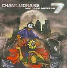 Mix Tape Messiah, Vol. 7 by Chamillionaire (CD, Sep-2009, 2 Discs)
