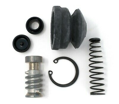 Honda New K/&L Rear Brake Master Cylinder Rebuild Kit 0107-011