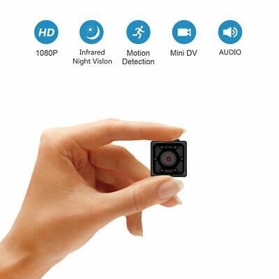Mini videocamera spia Registrazione HD 1080P - Telecamera spia spia Telecamera spia con telecamera piccola con scheda di memoria da 32 GB Telecamera nascosta penna Telecamera spia mini nascosta