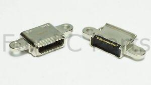 10X-USB-Charging-Port-Data-Sync-DC-Dock-for-Samsung-Galaxy-S7-G930-S7-edge-G935