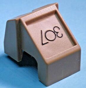 MICRO-C-307