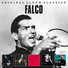 Original Album Classics von Falco (2015)