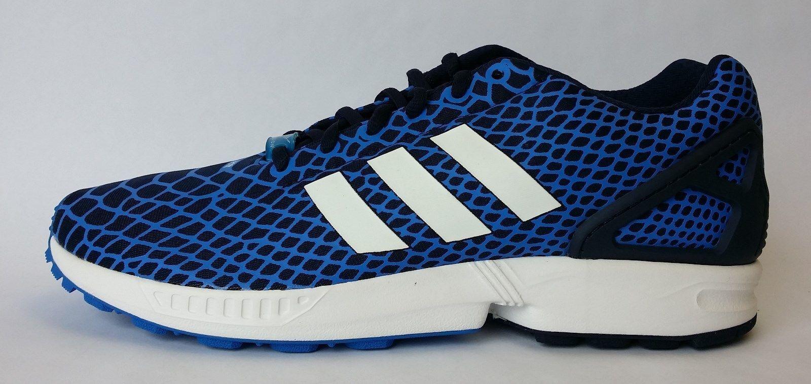 Adidas ORIGINALS ZX FLUX TECHFIT Men's Shoes B24932 a1 Cheap and beautiful fashion