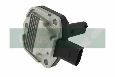 Engine Oil Level Sensor FOR AUDI ALLROAD 4B 2.5 2.7 00-/>05 4BH C5 Estate Lucas
