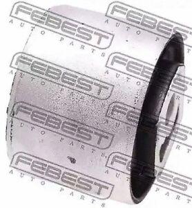 Differentiel-Support-FEBEST-VWAB-028